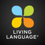 Living-language-logo-square